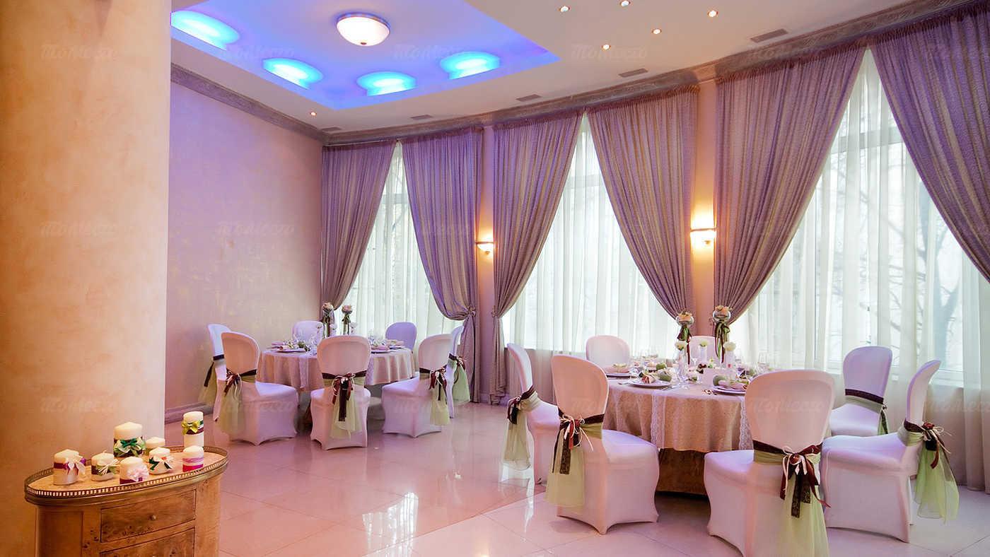 Ресторан Любимый Хабиб на проспекте Стачек фото 2