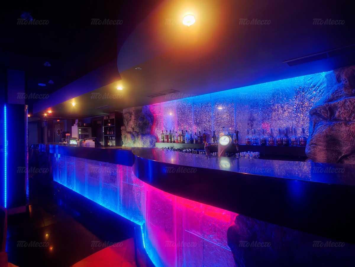 Ночной клуб, ресторан Шоу-Холл Атмосфера на Лесном проспекте фото 2