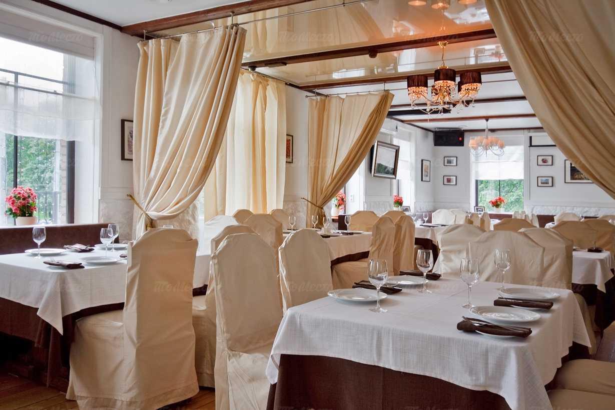 Ресторан Корчма на проспекте Энгельса фото 4