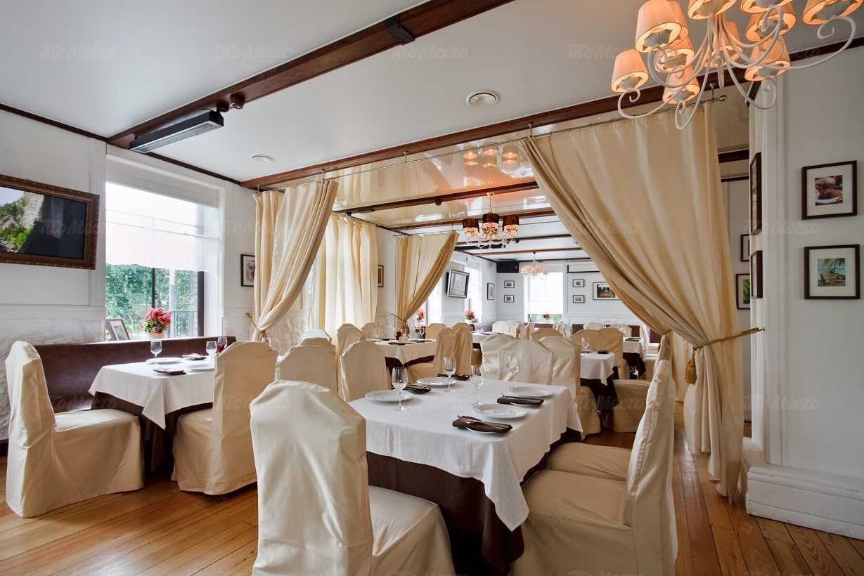 Ресторан Корчма на проспекте Энгельса фото 3