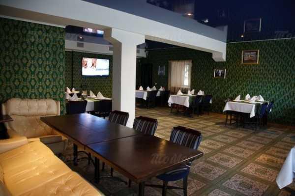 Бар, ресторан ЛОЛ (LOL) на набережной реки Фонтанки фото 2