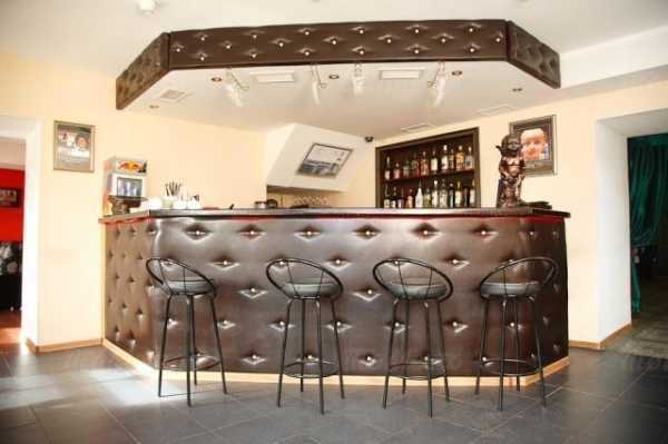 Бар, ресторан ЛОЛ (LOL) на набережной реки Фонтанки фото 5