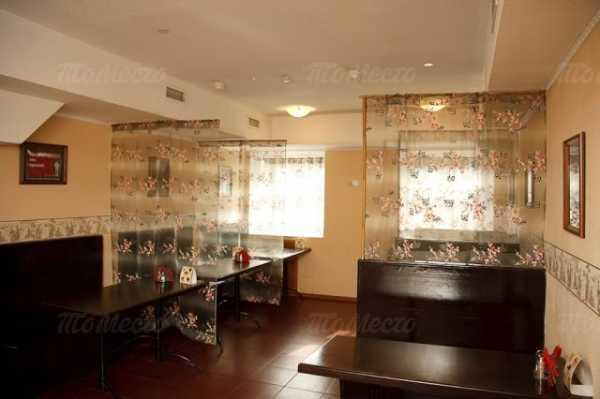Бар, ресторан ЛОЛ (LOL) на набережной реки Фонтанки фото 6