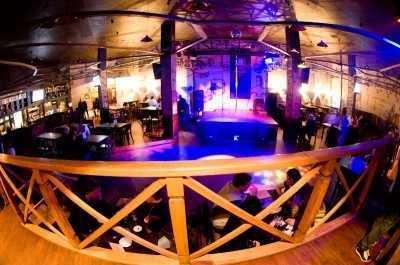 Паб, пивной ресторан Пивная башня на проспекте Ветеранов фото 5
