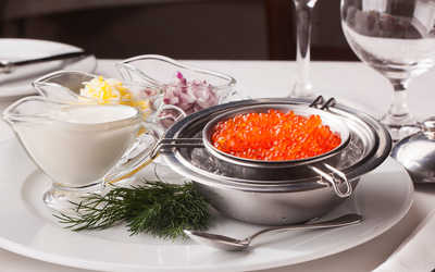 Меню ресторана Абрикосов на Невском проспекте фото 1