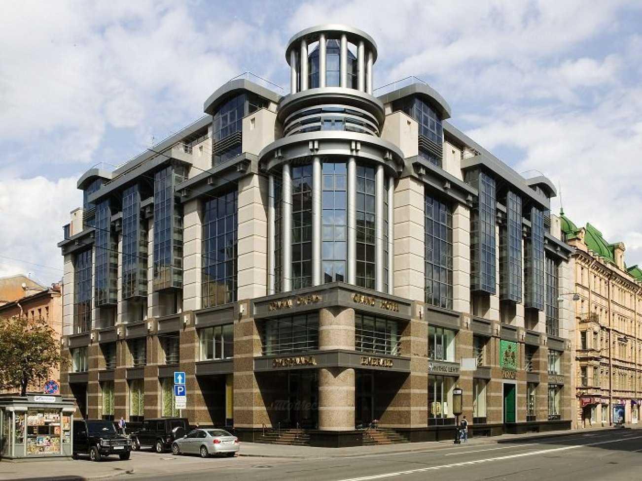 Банкетный зал бара Суворовский на Суворовском проспекте фото 6