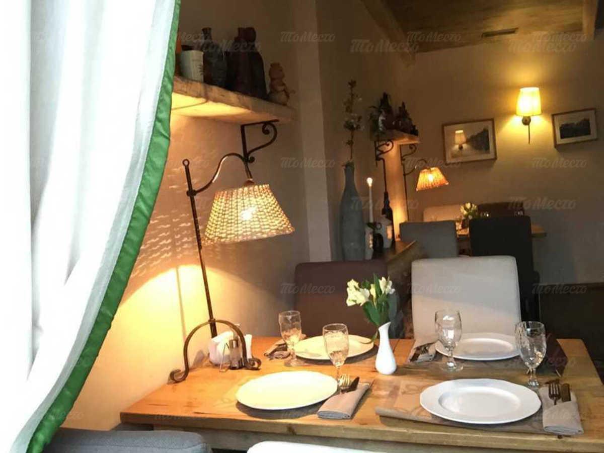 Банкетный зал ресторана Арагви на набережной реки Фонтанки фото 6