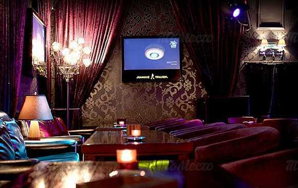 Бар, караоке клуб Мьюзик бар 11 (Music bar 11) на Малой Морской улице фото 6