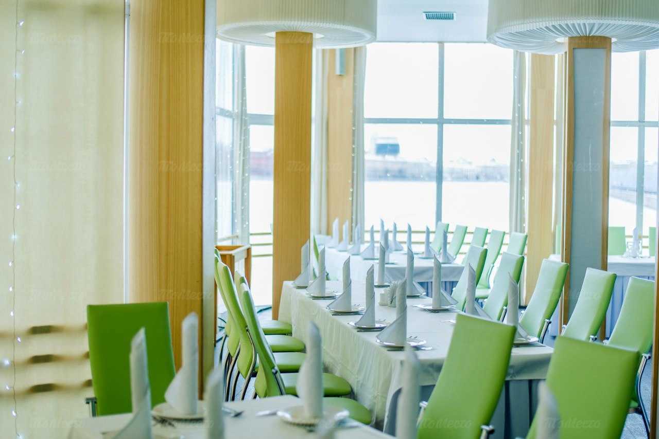 Ресторан ДоЗари (DoZari) на проспекте Добролюбова фото 32