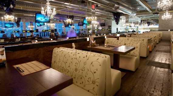Меню бара, ночного клуба, ресторана Пенабар (Penabar) на проспекте Испытателей