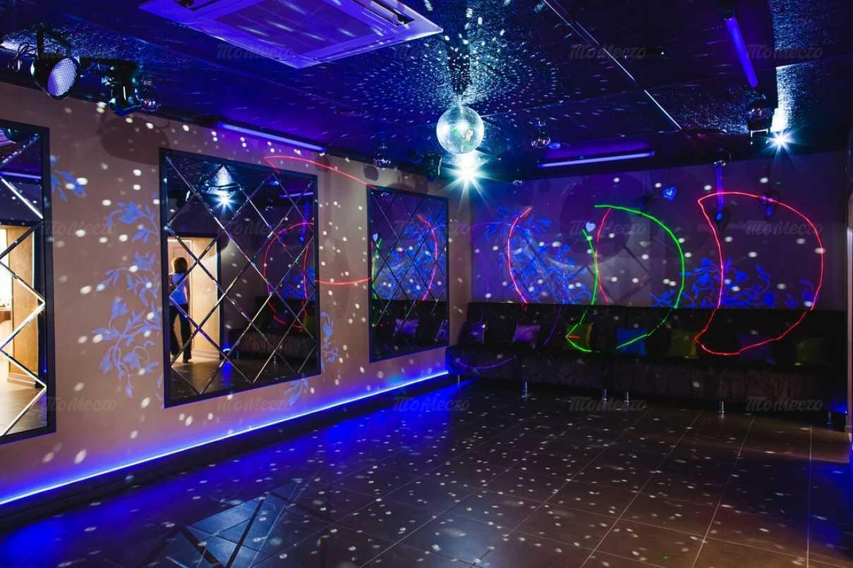 дизайн диско зала в доме культуры картинки френжу