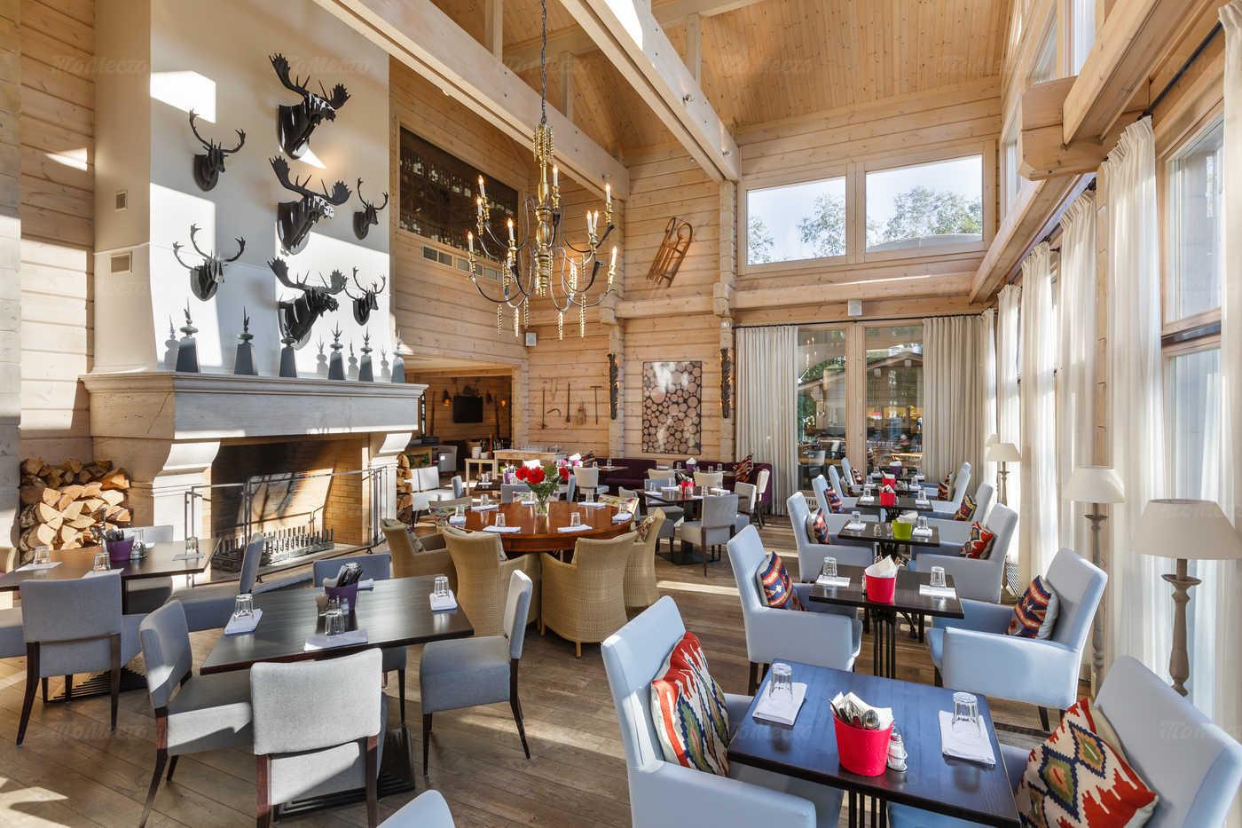 Райский берег уфа ресторан греческий зал фото