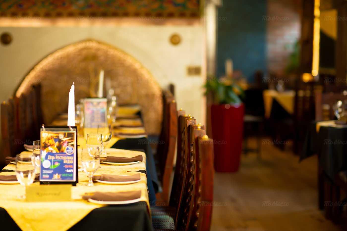 Тандыр ресторан тюмень фото инфекции