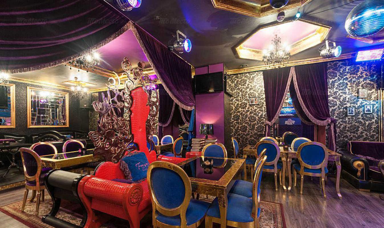 Санкт петербург клуб людовик фото отзывы