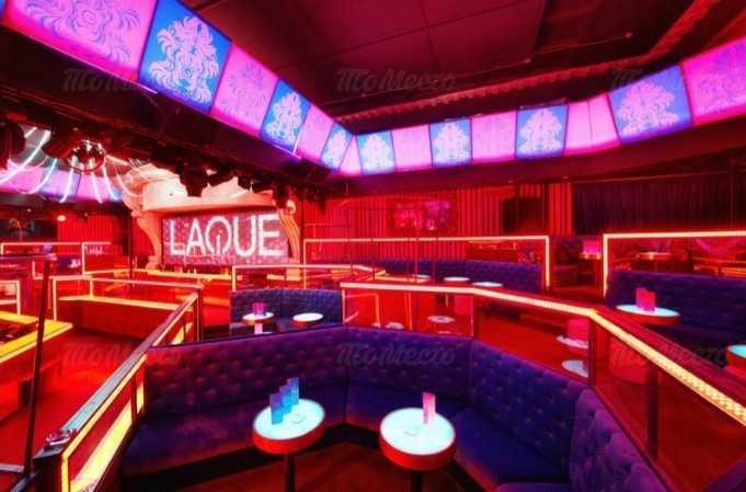 Ночной клуб спб д как развести мужчину на деньги в клубе