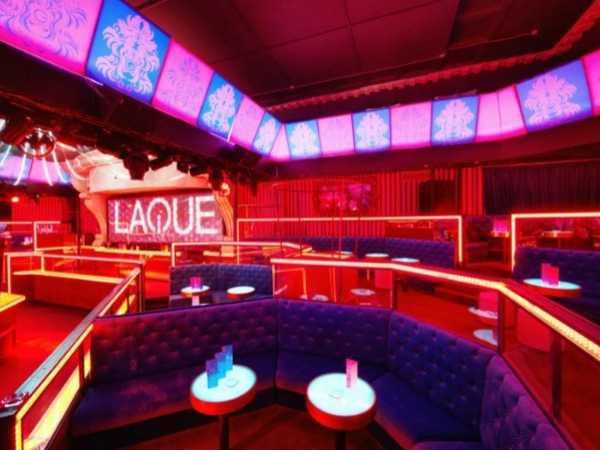 Ночной клуб спб д адреса танцевальных клубов в москве