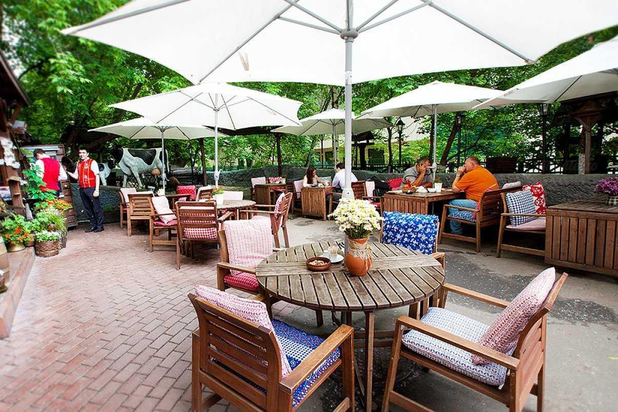 Ресторан Будвар на Котельнической набережной фото 11