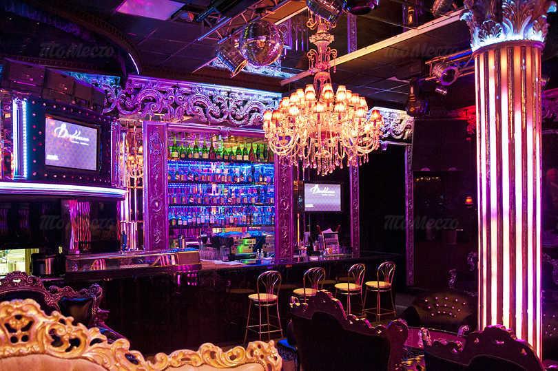 Караоке клуб москва на таганке москва ночной клуб для женщин
