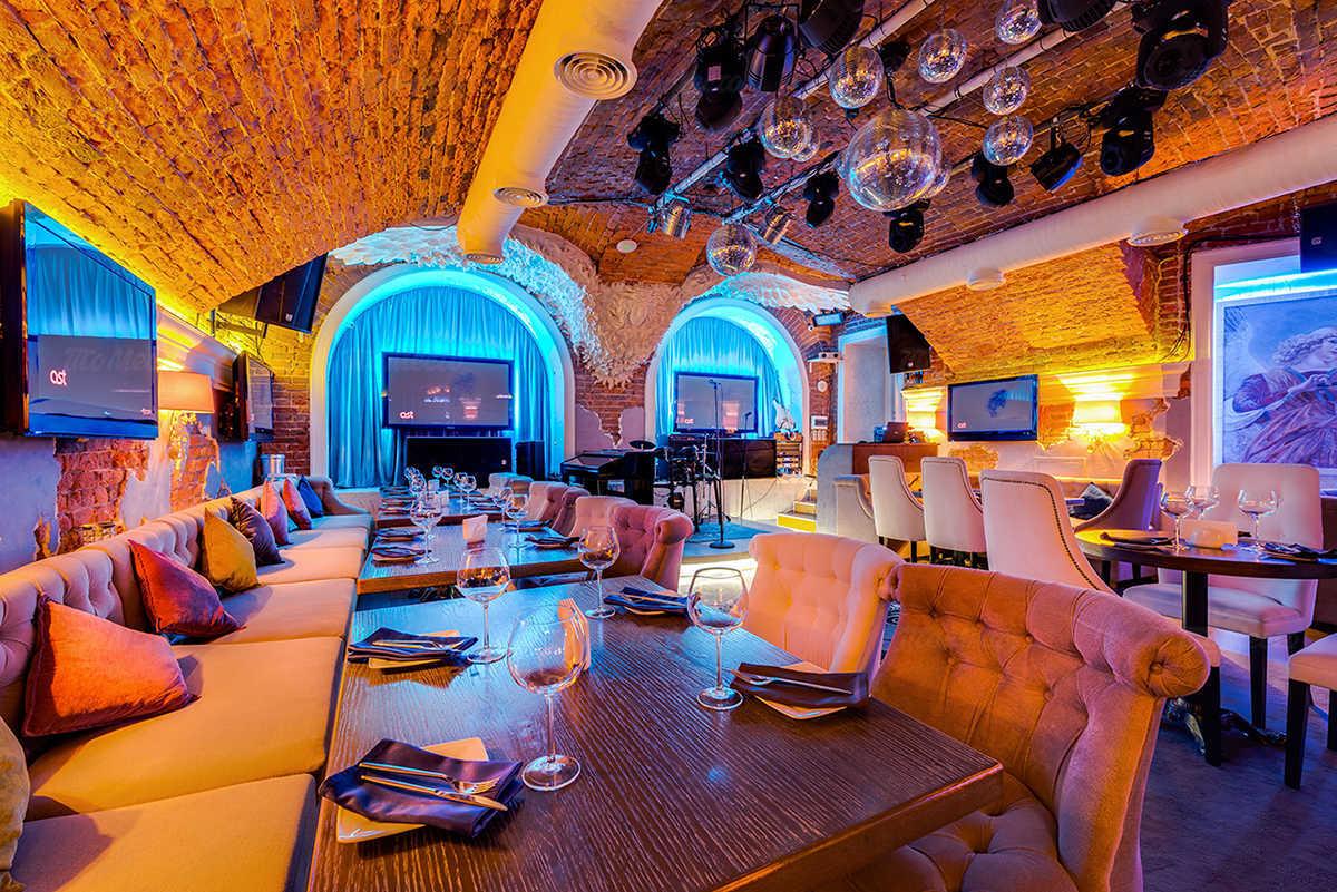 Караоке клуб москва джимми пой ночной клуб для подростков в нижнем новгороде