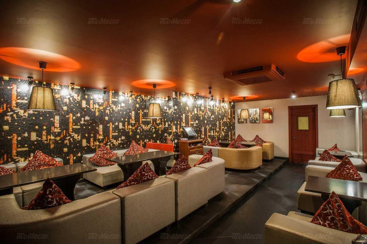 Ресторан Темпл Бар (Temple bar) на Ладожской улице фото 5