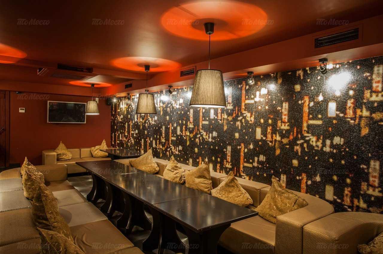 Ресторан Темпл Бар (Temple bar) на Ладожской улице фото 7