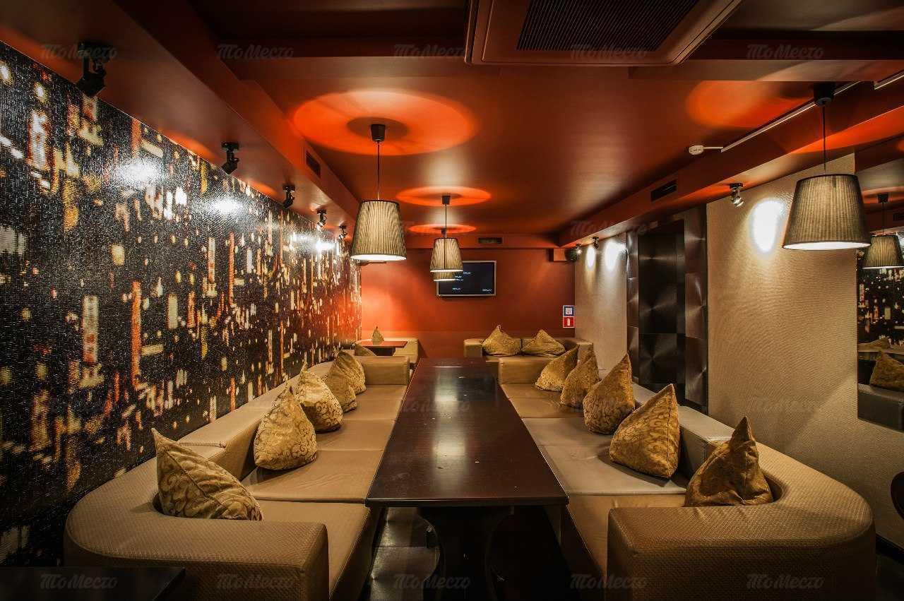Ресторан Темпл Бар (Temple bar) на Ладожской улице фото 6