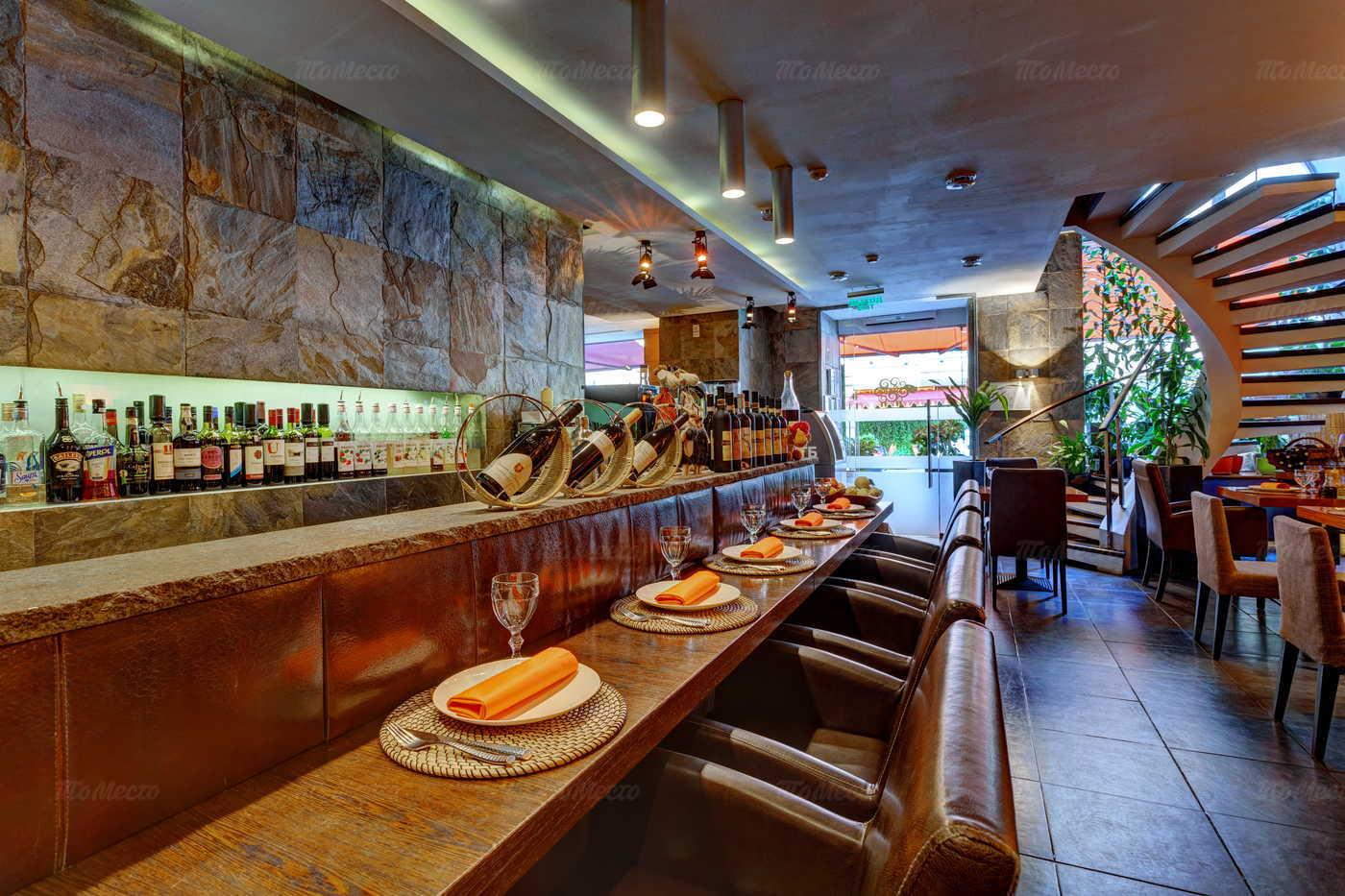 Ресторан Барашка (Бараshка) на Петровке фото 6