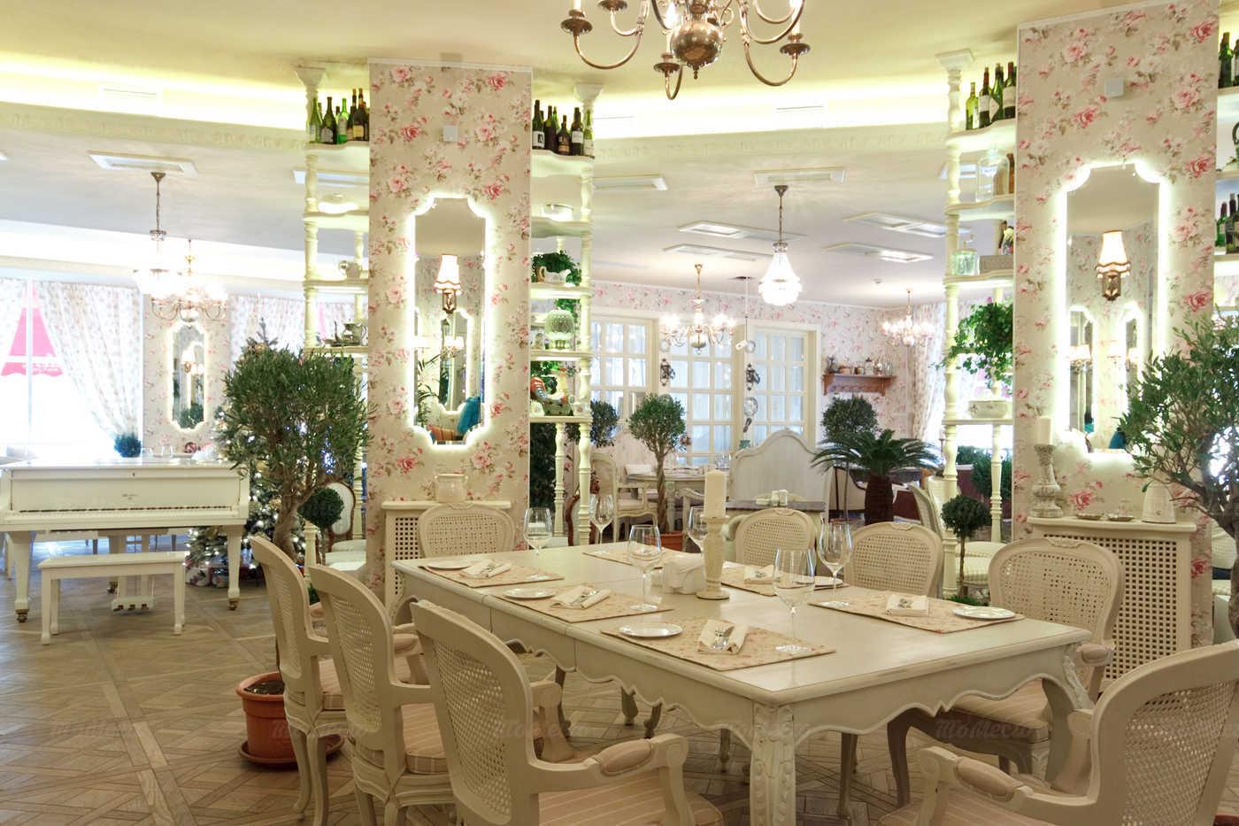 некрасиво картинки ресторана прованс дизайне обоев