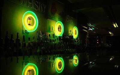 Банкетный зал кафе, ночного клуба, ресторана Алые паруса на Удмуртской улице фото 2