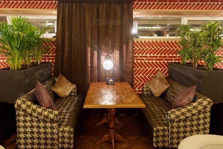 это удобный чайхона на ленинском фото своей истинной