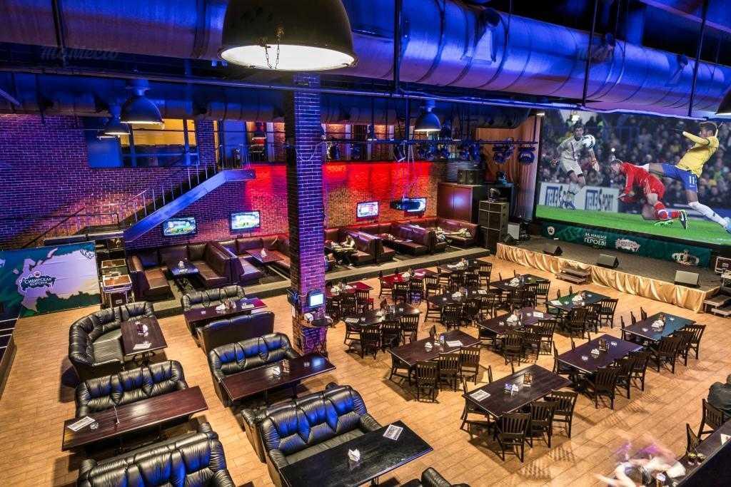 Арена спб ночной клуб вакансии охранников в ночные клубы в москве