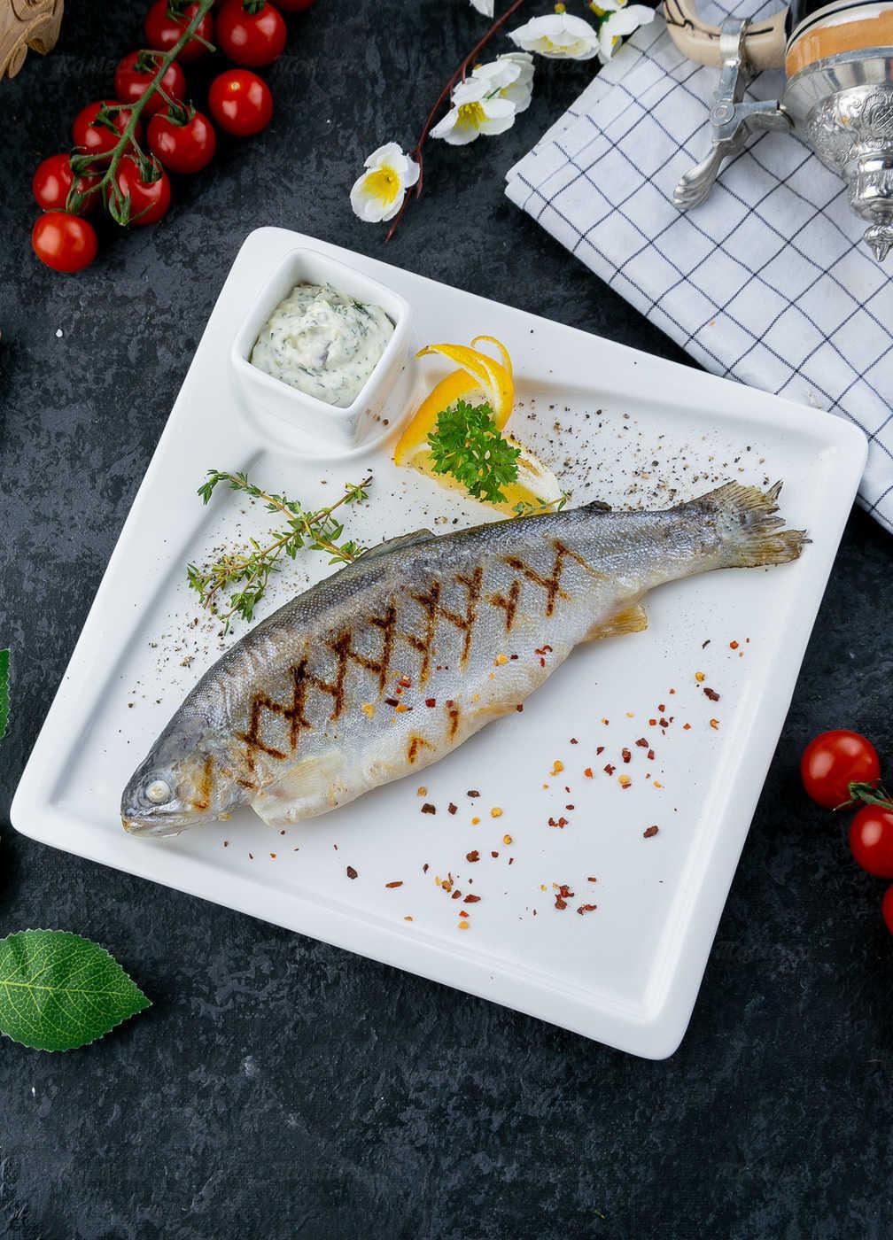 Меню ресторана Швабский Домик на Новочеркасском проспекте фото 57