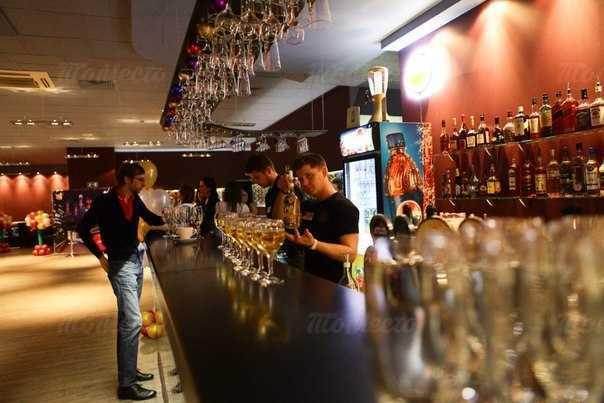 Меркурий клуб москва москва ночные клубы в центре вакансии