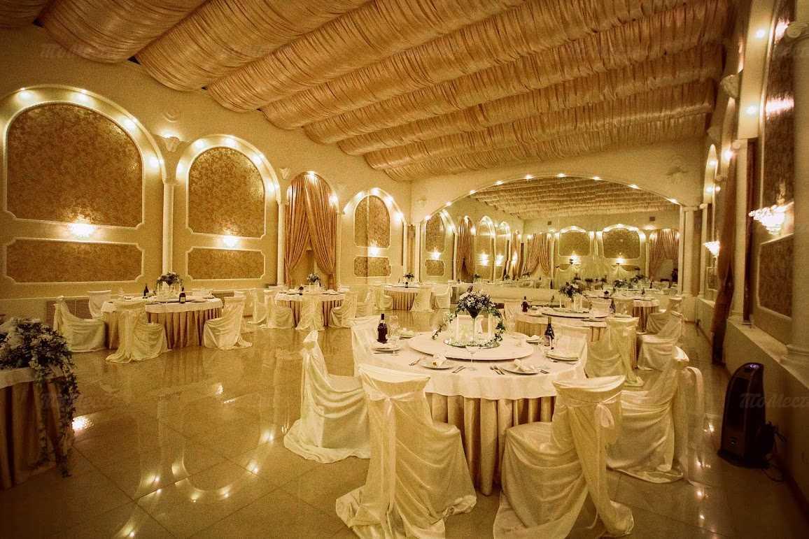 банкетные залы ресторана картинки выпускники спбгэу широко