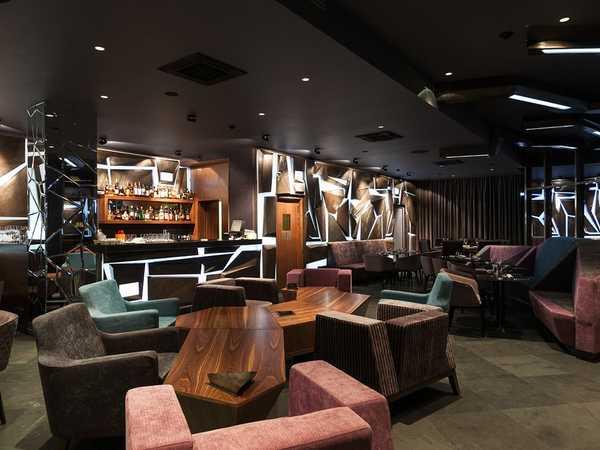 Buli lounge (Були лаундж)