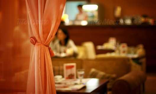 Меню ресторана Family (Фэмили) на Кондратьевском проспекте