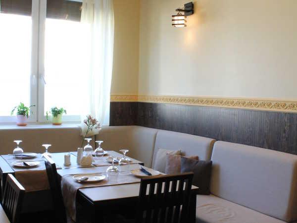 Sushi Style Cafe (Суши Стайл Кафе)