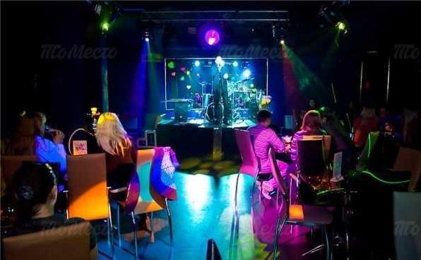Бабилон клуб ночной клуб москва вакансия танцовщица в ночном клубе в москве