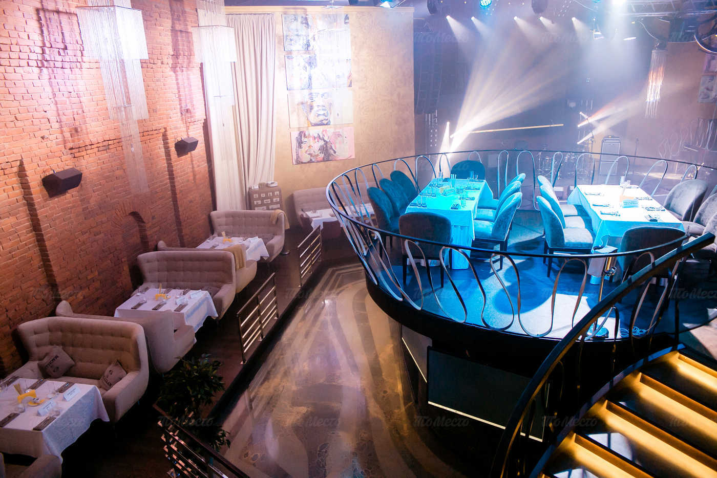 Ночной клуб на черняховского скрытые камеры ночных клубов видео