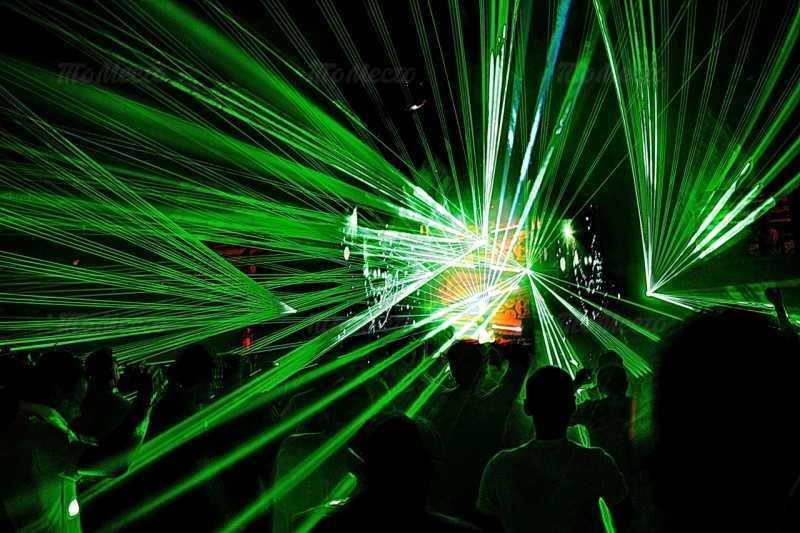 Екатеринбург ночной клуб подвал все ночные клубы на варшавке