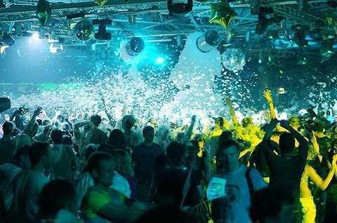 Сайт ночной клуб мед ночные клубы а московском районе