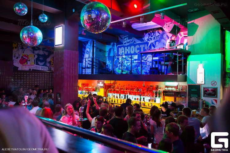 Ресторан ночной клуб екатеринбург чайки ночных клубов