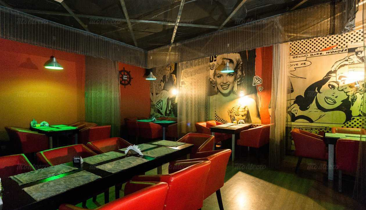 Ночной клуб подземка стрип клубы в гомеле