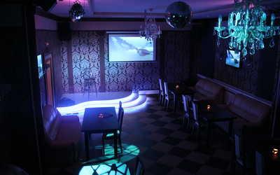Банкетный зал караоке клуб Cinderella (Синдерелла) на Пискарёвском проспекте фото 3