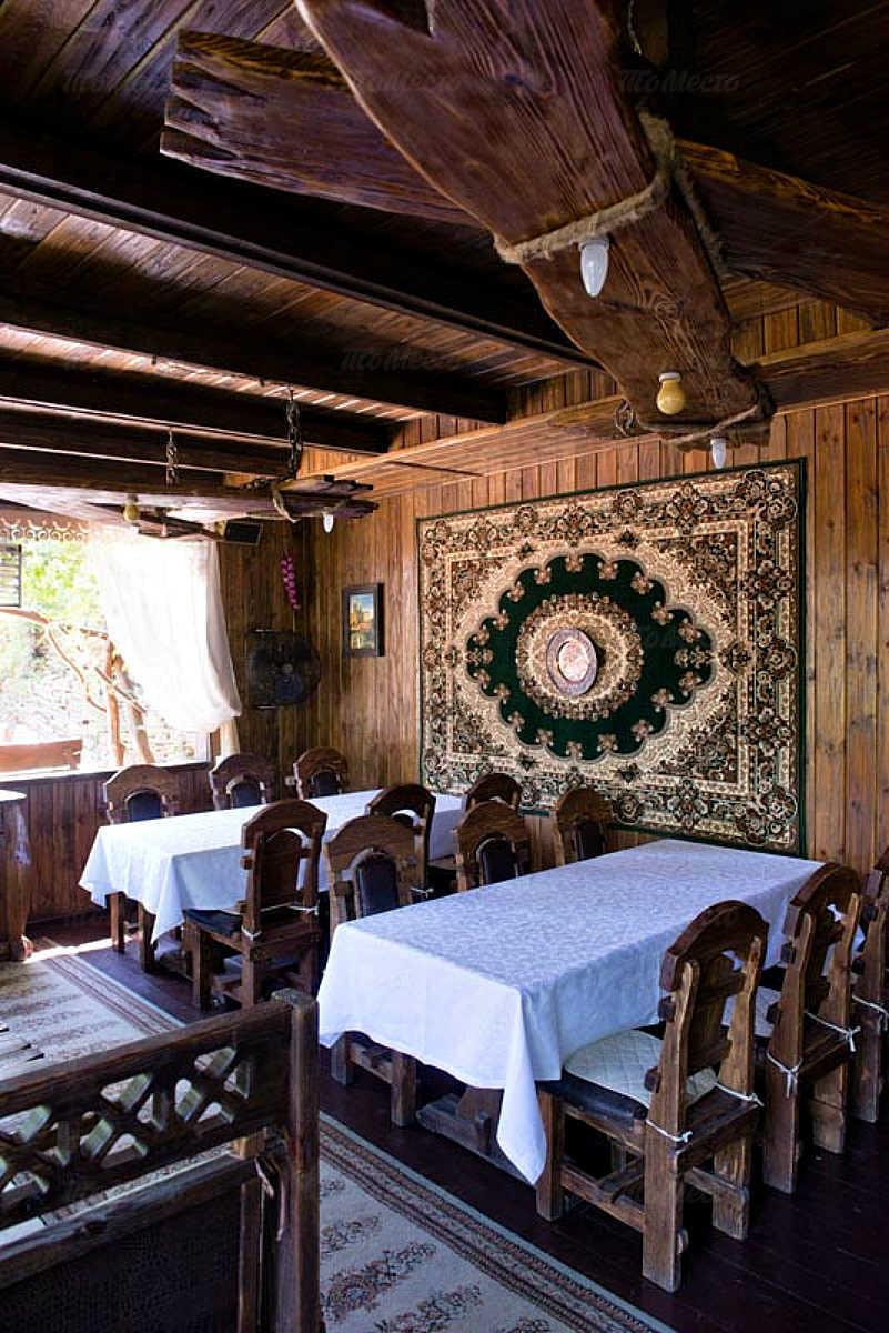 Ресторан Тамада на пр. Сельмаш  фото 25