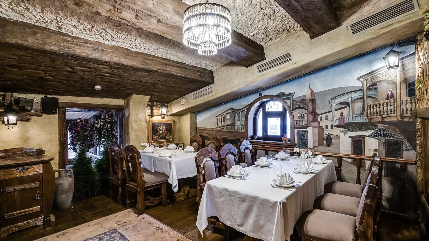 Ресторан Тамада на пр. Сельмаш  фото 12