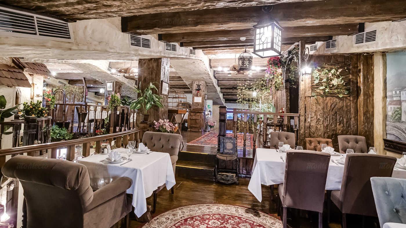 Ресторан Тамада на пр. Сельмаш  фото 8