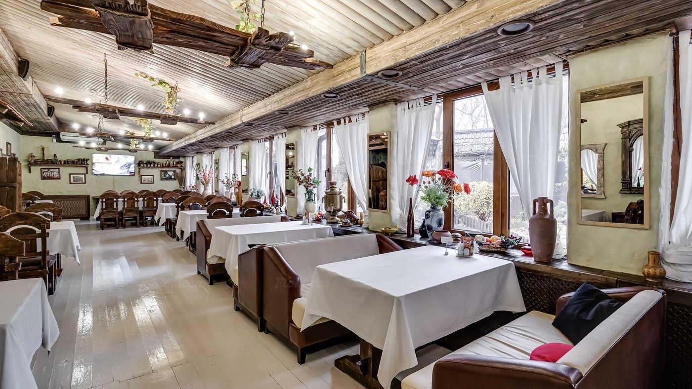Ресторан Тамада на пр. Сельмаш  фото 19