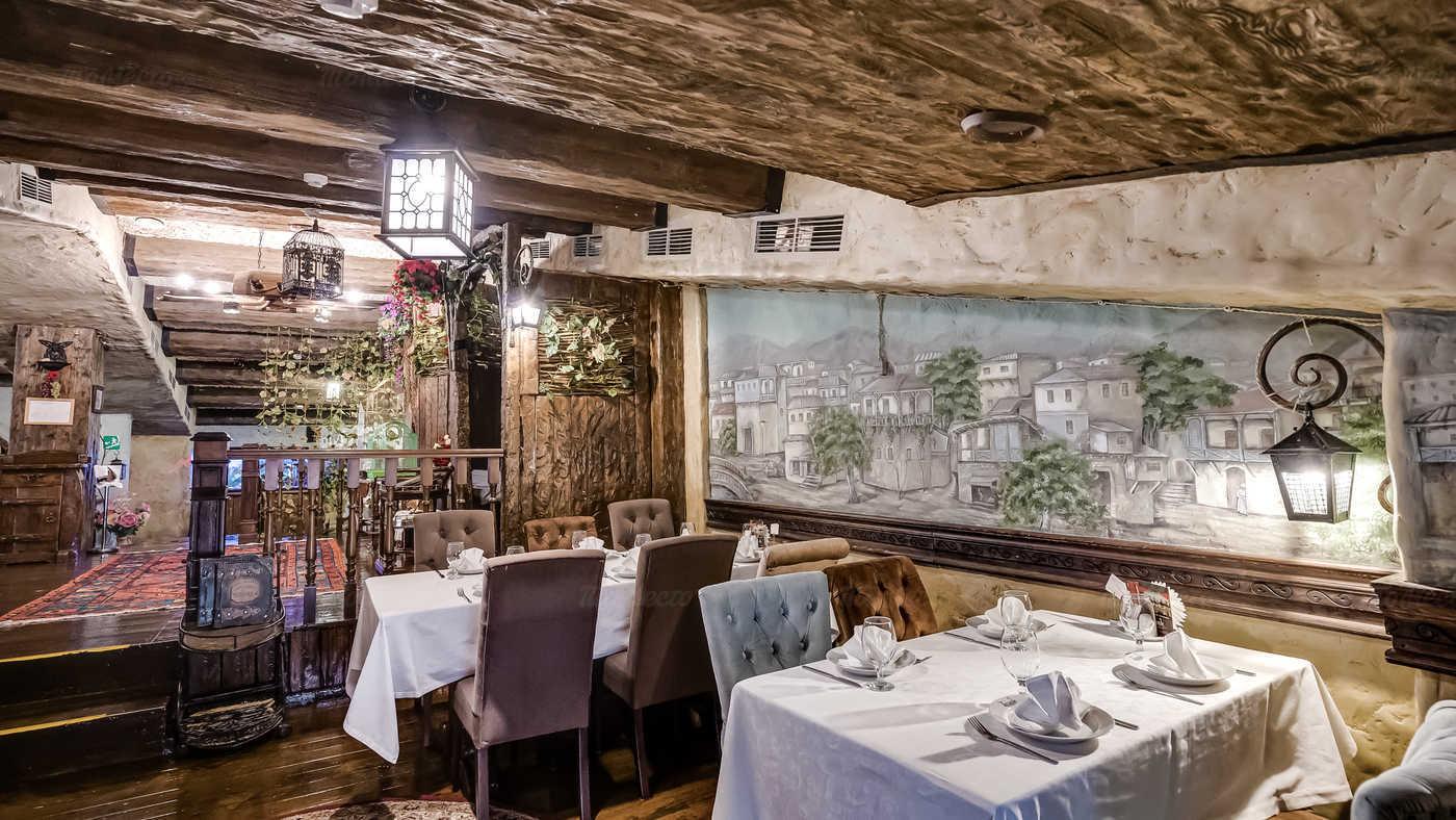 Ресторан Тамада на пр. Сельмаш  фото 10
