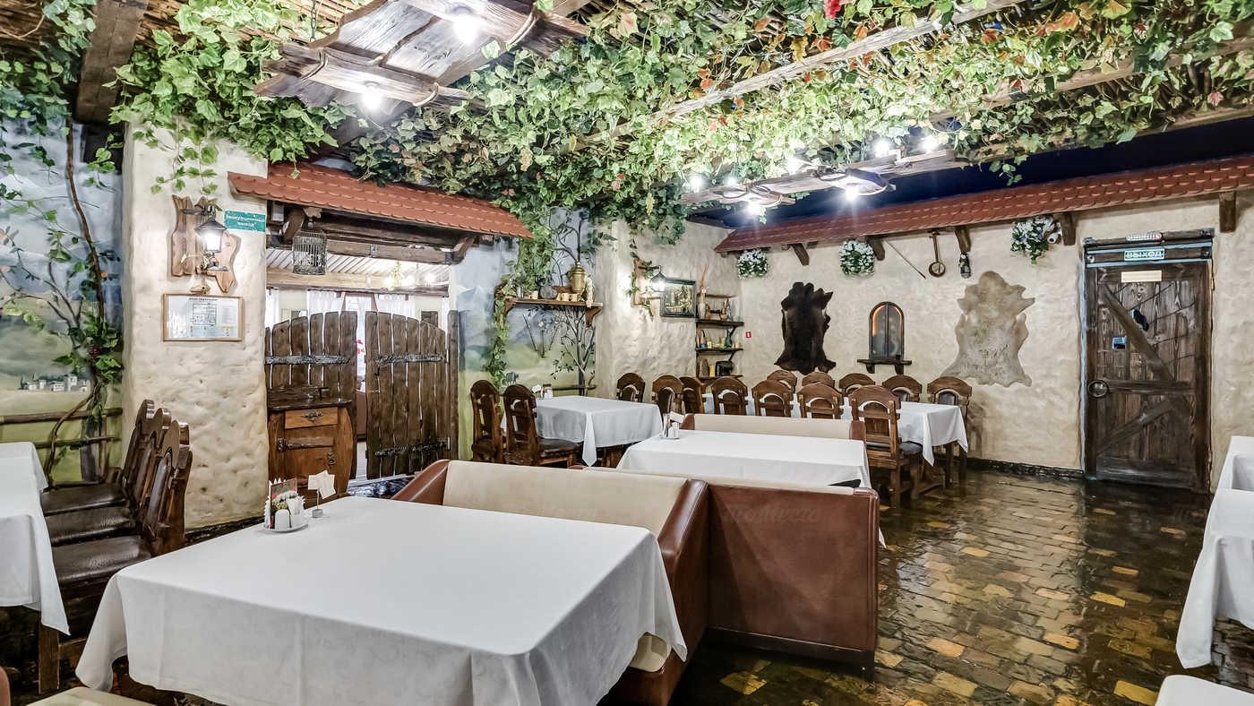 Ресторан Тамада на пр. Сельмаш  фото 22